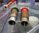 The Enola Gay - Atomic Bomb Plugs