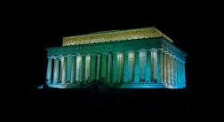 dc3lincoln-memorial-by-night_14927097671_o