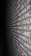 dc3vietvet-memorial-by-night_14743520889_o