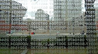 ne-holocaust-memorial-numbers-in-glass_12309689674_o