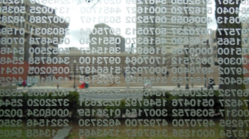 ne-holocaust-memorial-numbers-in-glass_12309689674_o