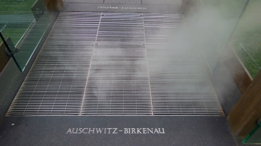 ne-holocaust-memorial-smoking_12309247085_o