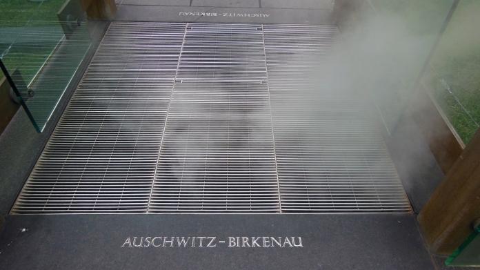 ne-holocaust-memorial-smoking_12309247085_o
