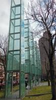 ne-holocaust-memorial-walk-through_12309242005_o
