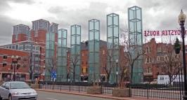 ne-holocaust-memorial_12309399863_o