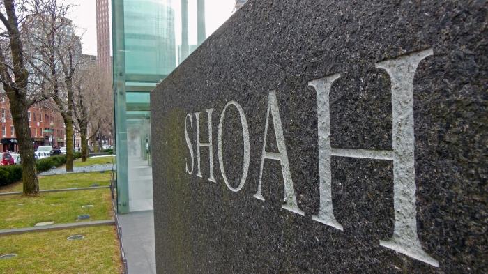 ne-shoah-memorial_12309186575_o
