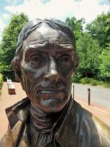 2017.06.25.Monticello Jefferson