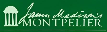 2017.07.15 Montpelier Logo