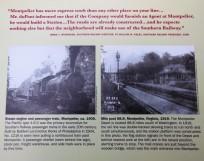 2017.07.15 Montpelier Train Depot Signage 3b