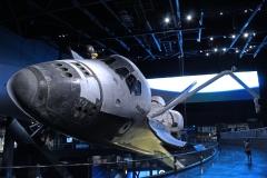 2018.06.26 Kennedy Space Center Atlantis 1