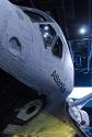 2019.01.18 Kennedy Space Center Atlantis 2